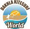 Dakhla Kitesurf World