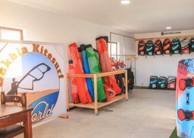 Kitesurf Center_Dakhla Kitesurf World_pic2