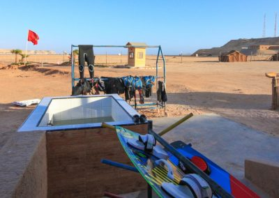 Kitesurf Center_Dakhla Kitesurf World_pic4
