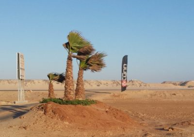 Kitesurf Center_Dakhla Kitesurf World_pic8